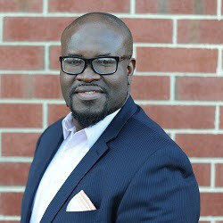 Owen McGab Enaohwo
