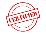 How to Have Productive Employees with a Simple Certification System