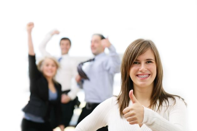 Make Your Employee Efficient by Write Procedure Documents
