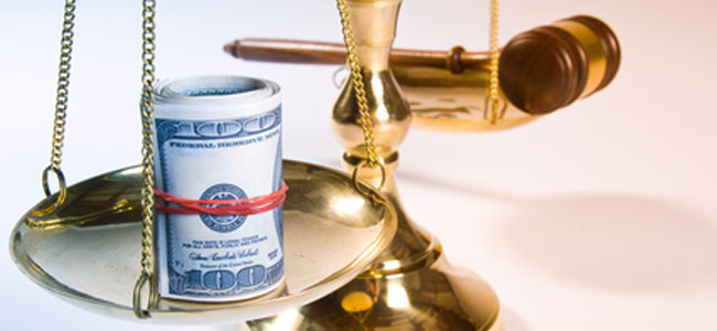 Avoid Legal Fees and Fines by writing procedure documents