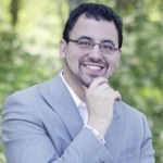 Nathan Amaral's System for Managing a Virtual Team that Enables him to run his Business Successfully from Anywhere in the World!