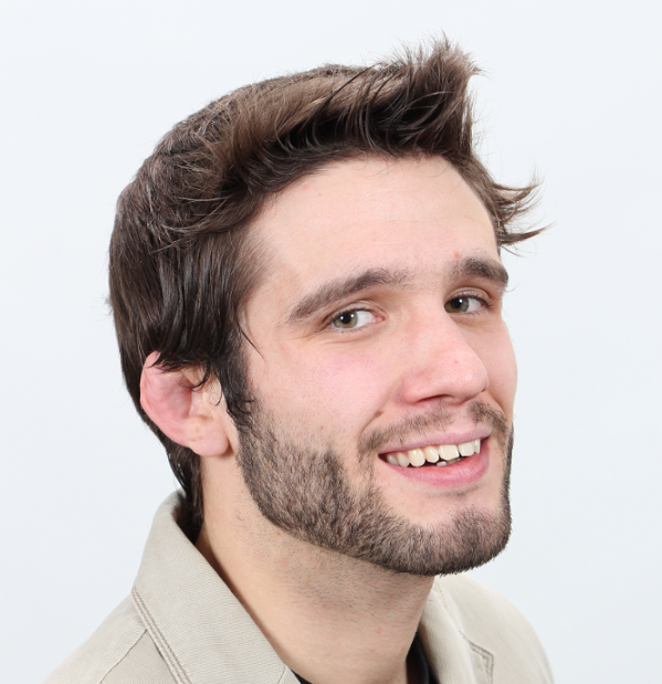 Dan Faggella founder of CLVBoost