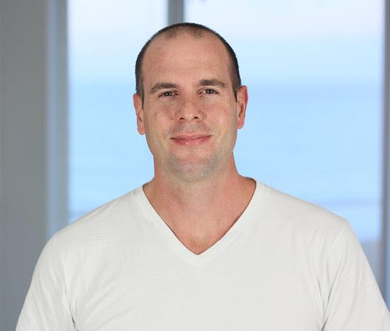 James Schramko founder of SuperFastBusiness