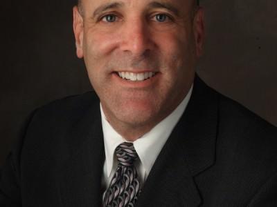 Jeff Newcorn CEO of R. Jeffrey & Associates, Inc