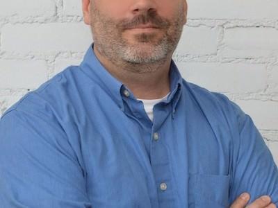 Bill Sterzenbach Partner With Upward Brand Interactions