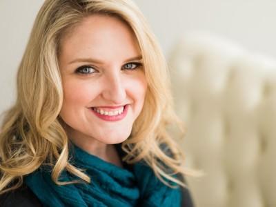 Jennifer Reitmeyer President of MyDeejay