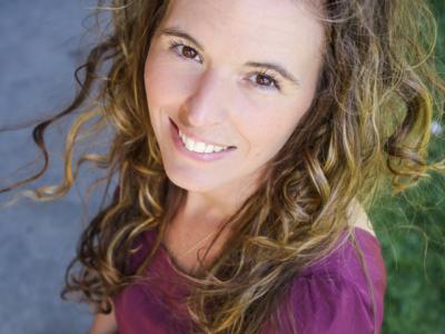 Tasha Mayberry President & Co-Founder of Social Media 22