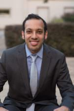 The Business Systems and Processes AJ Saleem used to Triple His Company's Revenue in a Year!