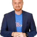 How Christoper M Duncan created Freedom in His Business, Made Time to Do What He Loves and How You Can Too!