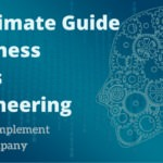 The Ultimate Guide to Business Process Reengineering