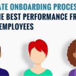 The Ultimate Onboarding Process.