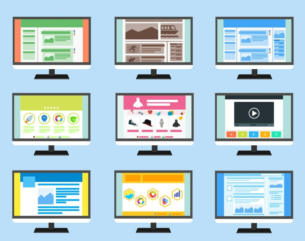 Use Visual Media to Simplify and Enhance Standard Operating Procedures