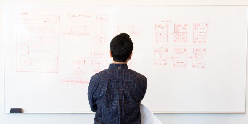 Creating an Organizational Change Management Plan.
