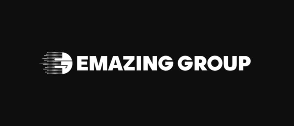 How the Emazing Group drastically cut down on hiring and training costs by using SweetProcess.