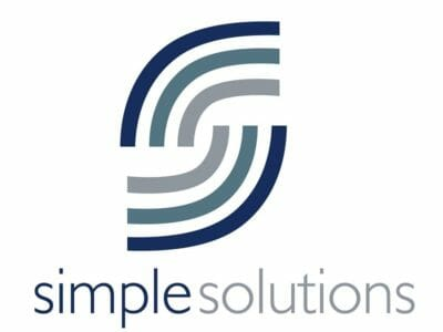How Simple Solutions cut the costs of constant mistakes and improved its service quality.