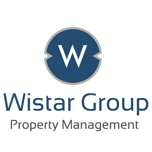 How Wistar Group tamed the chaos of flawed processes and saved $87,000.