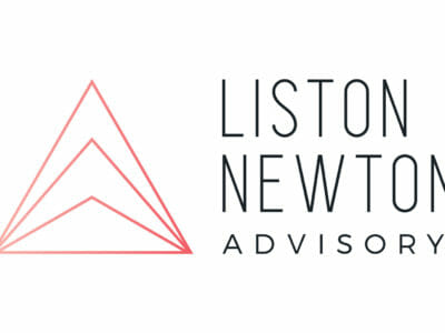 How Liston Newton Advisory streamlined its procedures and policies with SweetProcess to tame organization chaos.