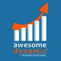 How Awesome Dynamic Cut Down on Their Onboarding and Training Time by 50%.