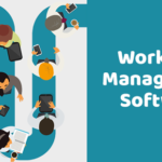 Workflow Management Software: What It Is and Why You Need It